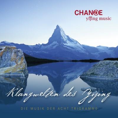 CD Titelbild