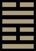 Hex17_TR_2_Trans_70