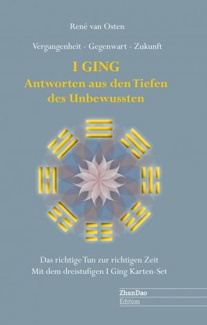 Buchcover_Ideen.indd