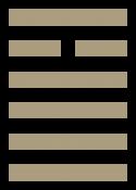 Hex14_TR6_Trans_70