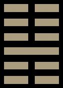 Hex15_TR_3