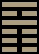 Hex35_TR6_Trans_70