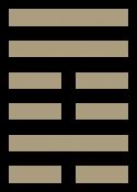 Hex59_TR_6