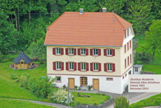 Schulhaus-Web_450
