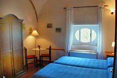 Villa-Palagione_Zimmer_2_PH