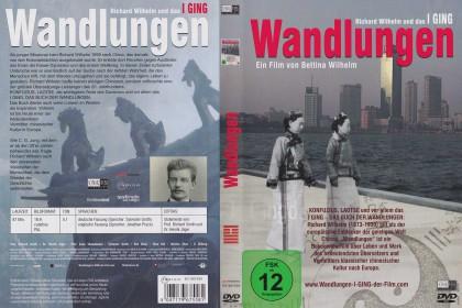Wandlungen_de_1920x1284