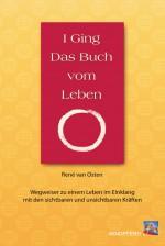 Web_Lebensbuch_Klein