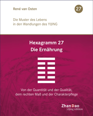 Cover_H27_WebshopZH